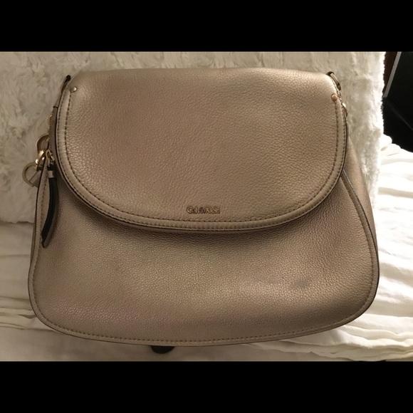 Calvin Klein Handbags - Calvin Klein handbag